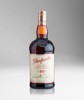 Picture of [Glenfarclas] 40 Years Old, 700ML
