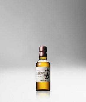 Picture of [Yamazaki] Distiller's Reserve, Miniatures, 180ML