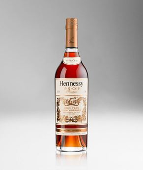 Picture of [Hennessy] V.S.O.P. Privilege, 200th Anniversary Limited Edition, 700ML