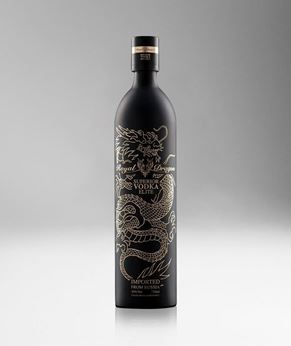 Picture of [Royal Dragon] Elite Classic, 750ML