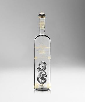 Picture of [Royal Dragon] Imperial Vodka, 3.0L