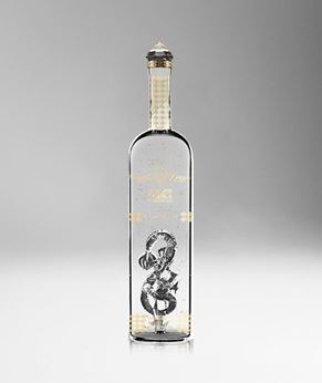 Picture of [Royal Dragon] Imperial Vodka, 6.0L