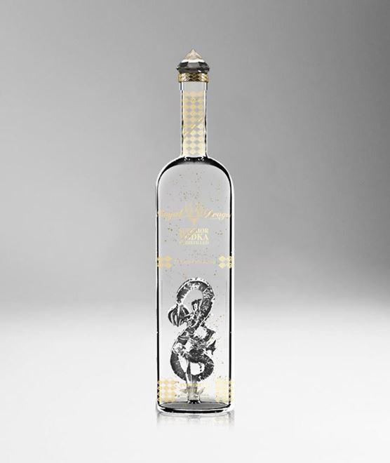 Royal dragon vodka 23 carat gold bevmo antenatal steroids india