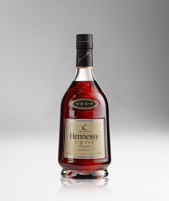 Picture of [Hennessy] V.S.O.P. Privilege, 700ML
