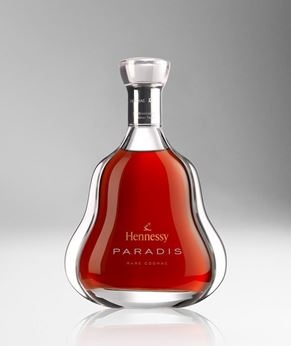 Picture of [Hennessy] Paradis, 700ML