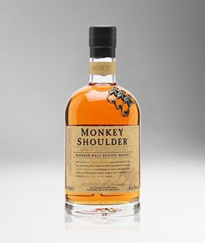 Picture of [Monkey Shoulder] Batch 27, 700ML