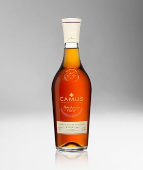 Picture of [Camus] V.S.O.P. Borderies, 700ML