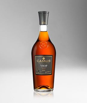 Picture of [Camus] V.S.O.P. Elegance, 700ML