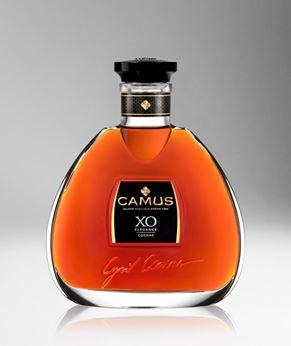Picture of [Camus] X.O. Elegance, 700ML