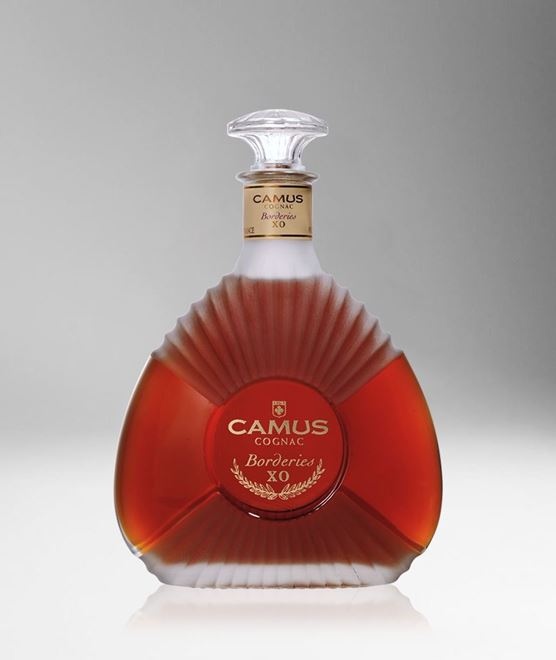 Picture of [Camus] X.O. Borderies, 700ML