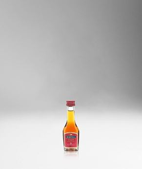 Picture of [Martell] V.S.O.P., Miniature, 50ML