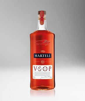 Picture of [Martell] V.S.O.P. Aged in Red Barrels, 700ML