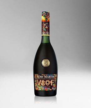 Picture of [Remy Martin] V.S.O.P. Limited Edition by Matt W.Moore, 700ML
