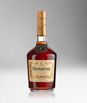 Picture of [Hennessy] V.S., 700ML