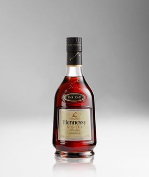 Picture of [Hennessy] V.S.O.P. Privilege, 350ML