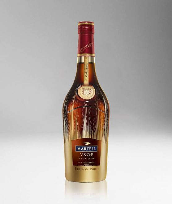 Picture of [Martell] V.S.O.P. Edition Nuit, 700ML