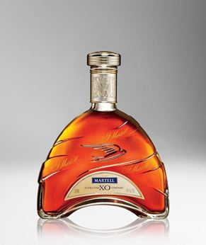 Picture of [Martell] X.O., 350ML