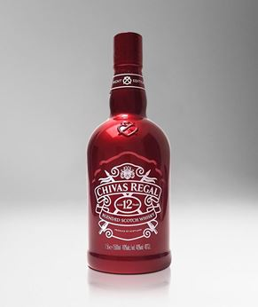Picture of [Chivas] Chivas Regal 12 Red Night Magnum, 1.5L