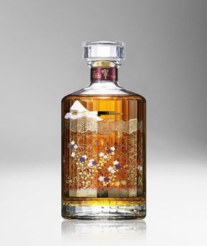 Picture of [Hibiki] 17 Years Old, Musashino Fuji Limited Edition 2013, 700ML