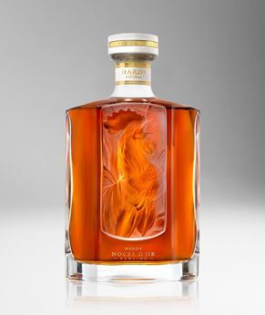 Picture of [Hardy] Noces d'Or Sublime, 700ML