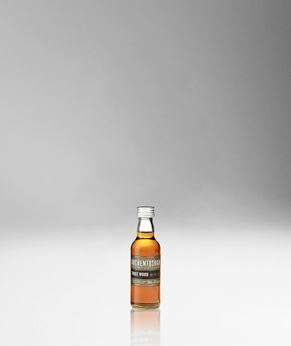 Picture of [Auchentoshan] Three Wood, Miniature, 50ML
