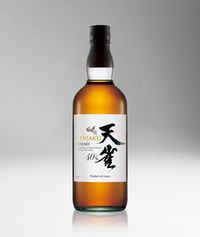 Picture of [Tenjaku Whisky] The Skylark, 700ML