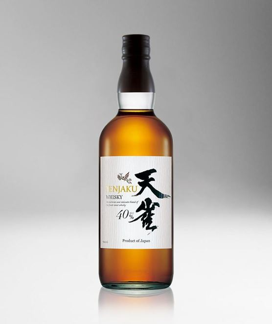 0005730_tenjaku-whisky-the-skylark-700ml