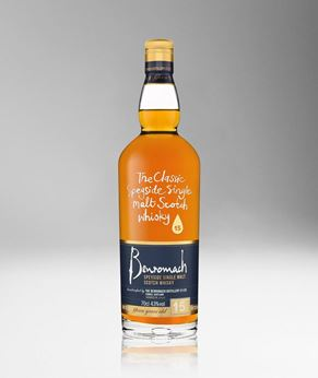 Picture of [Benromach] 15 Years Old, 700ML
