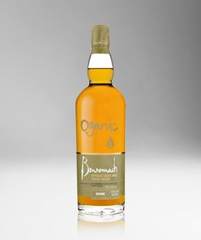 Picture of [Benromach] Organic, 700ML