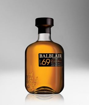 Picture of [Balblair] 1969, 700ML