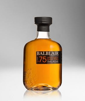Picture of [Balblair] 1975, 700ML