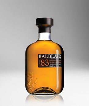 Picture of [Balblair] 1983, 700ML