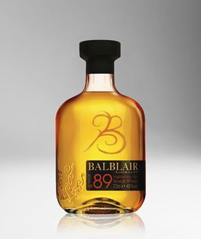 Picture of [Balblair] 1989, 700ML