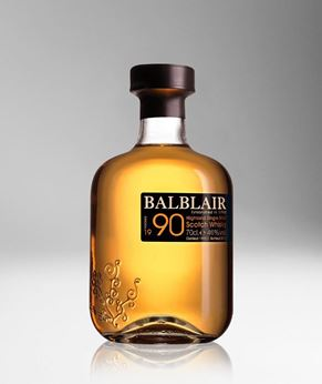 Picture of [Balblair] 1990, 700ML