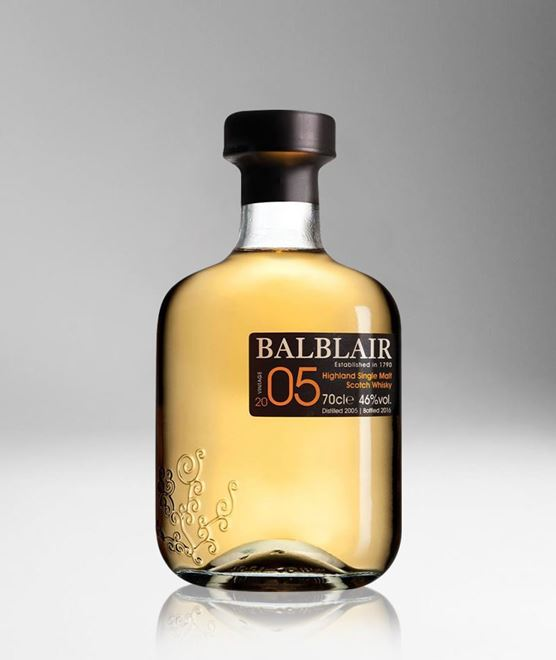 Picture of [Balblair] 2005, 700ML