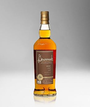 Picture of [Benromach] 30 Years Old, 700ML