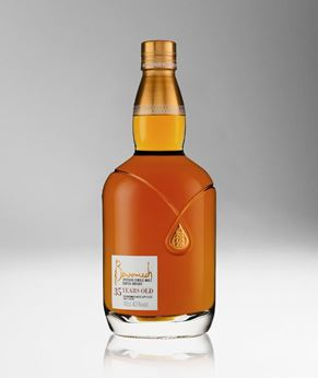 Picture of [Benromach] 35 Years Old, 700ML