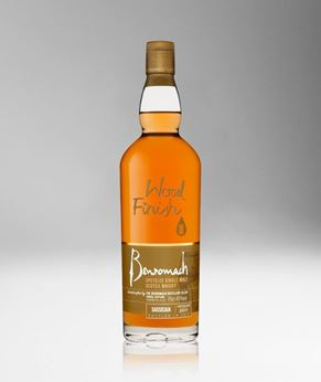 Picture of [Benromach] Sassicaia, Wood Finish, 700ML