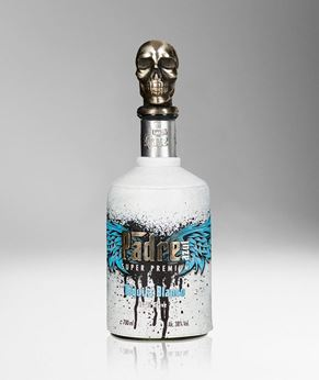 Picture of [Padre Azul] Blanco, 700ML