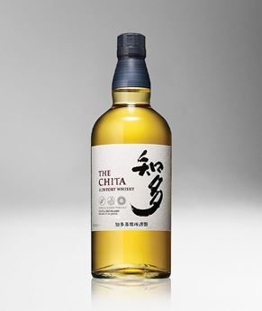 Picture of [Suntory] Chita Whisky, 700ML