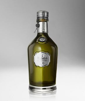 Picture of [Glenfiddich] 50 Years Old, 700ML