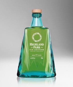 Picture of [Highland Park] 17 Years Old, Ice Edition, 700ML