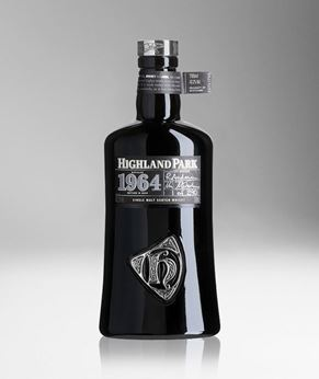 Picture of [Highland Park] Orcadian Vintage Series 1964, 700ML