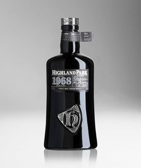 Picture of [Highland Park] Orcadian Vintage Series 1968, 700ML