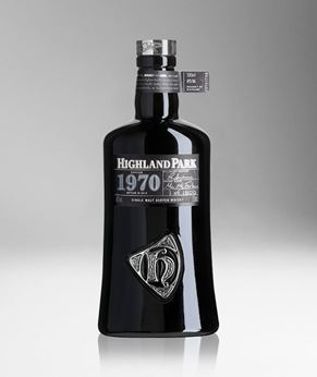 Picture of [Highland Park] Orcadian Vintage Series 1970, 700ML