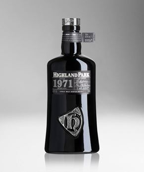 Picture of [Highland Park] Orcadian Vintage Series 1971, 700ML