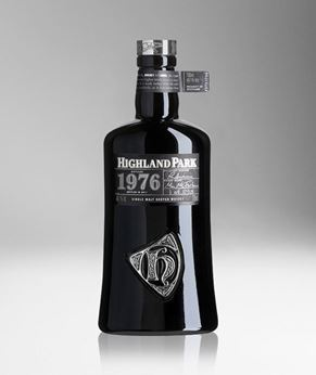 Picture of [Highland Park] Orcadian Vintage Series 1976, 700ML