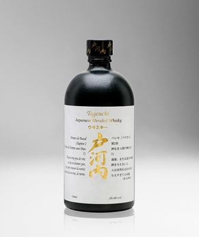 Picture of [Togouchi] Premium, 700ML