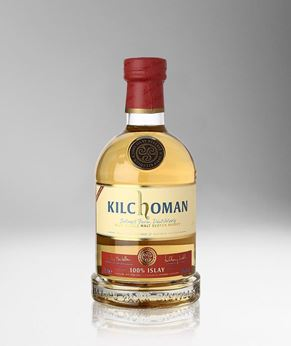 Picture of [Kilchoman] 100% Islay, 700ML