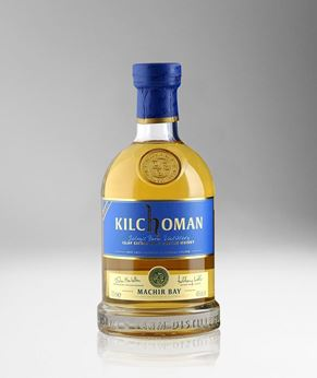 Picture of [Kilchoman] Machir Bay, 700ML